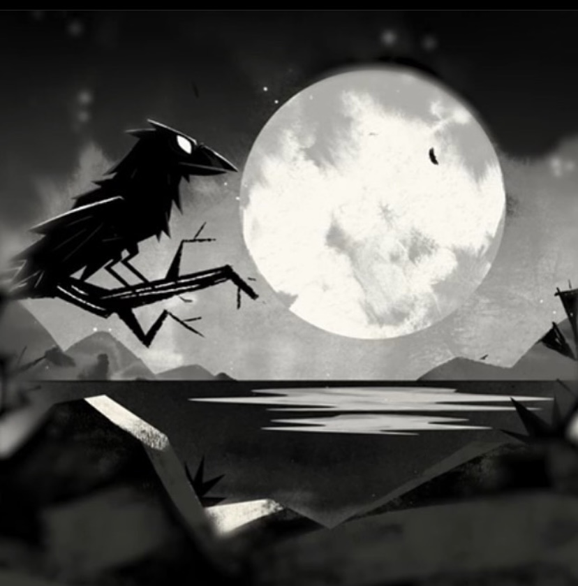 Fable Whisky - story telling - animation - illustration - whisky - écosse